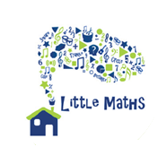 Little Maths Rythem & Shapes