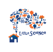 Little Science